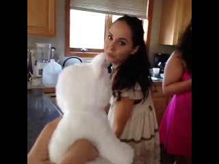 Play with my pussy  #cat #cats #cute #pussy #play #hungry #ny #nyc #funny #drunk...