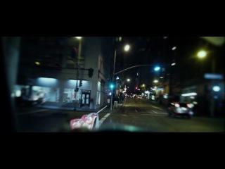 Маньяк   (2013) DVDRip