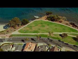��������� ���� / Cinema Verite (2011)