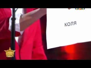 Проститутки москвы за 1000 рублей фото
